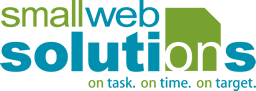 Small Web Solutions
