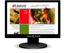 Heartland Adhesives, Inc.