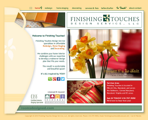 finishing-touches