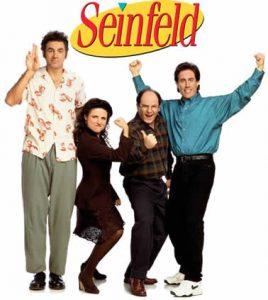 seinfeld-cast